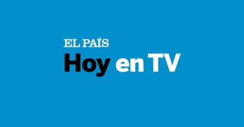 victor_gill_ramirez_venezuela_miami_herald_coupons_ique_ver_hoy_en_tv_domingo_5_de_mayo_de_2019.jpg