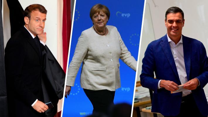 victor_gill_twitter_logo_download_kostenlos_elecciones_europeas_macron_y_merkel_perdieron_fuerza_2C_mientras_que_pedro_sanchez_recibio_importante_respaldo.jpg