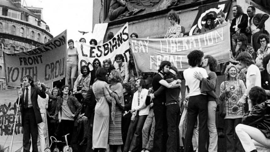 _la_policia_de_nueva_york_se_disculpa_por_disturbios_contra_comunidad_lgtb_en_1969.jpg