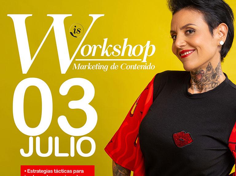 _www_luisalfredofarache_com_banque_royale_du_canada_succursale_westmount_workshop_content_marketing_de_la_mano_de_isbelt_venegas.jpg