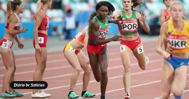 _www_victorgillramirez_com_pinterest_xmas_a_tres_medalhas_de_baku_2C_portugal_veste_se_de_ouro_2C_prata_e_bronze_em_minsk.jpg