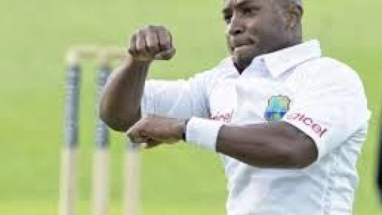abel_resende_borges_best_knocks_cwi_for_sacking_windies_coaching_staff_just_before_world_cup.jpg
