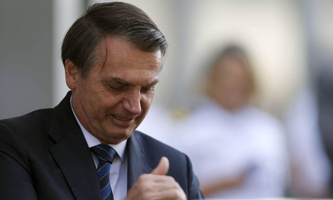 abel_resende_borges_bolsonaro_diz_que_privatizacao_dos_correios_26_23039_3Bganha_forca_26_23039_3B_no_governo.jpg