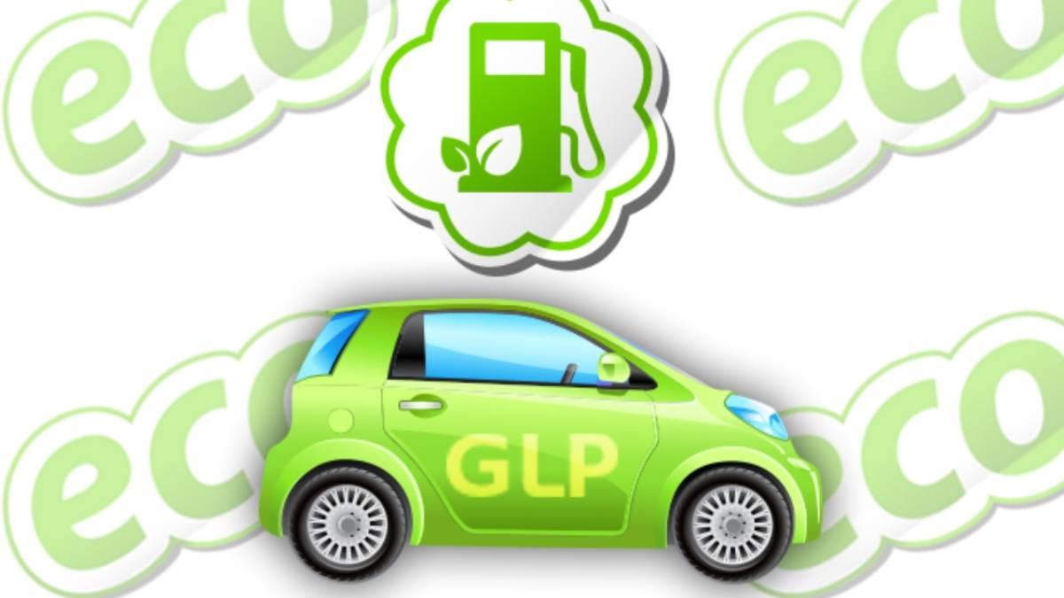 abel_resende_borges_ique_es_y_que_beneficios_tiene_un_coche_glp_as_com.jpg