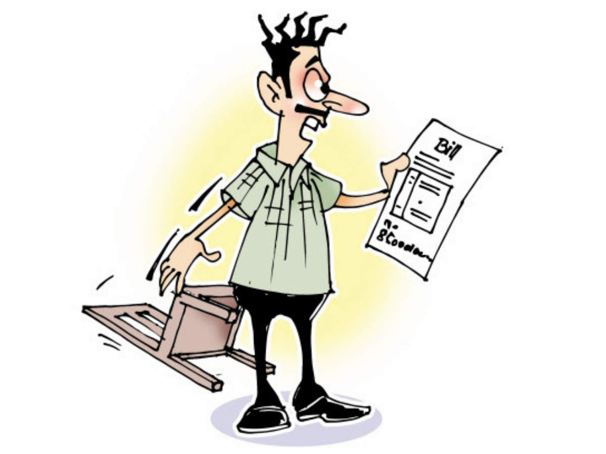 abel_resende_borges_residents_write_to_uttar_pradesh_cm_yogi_against_power_tariff_hike.jpg