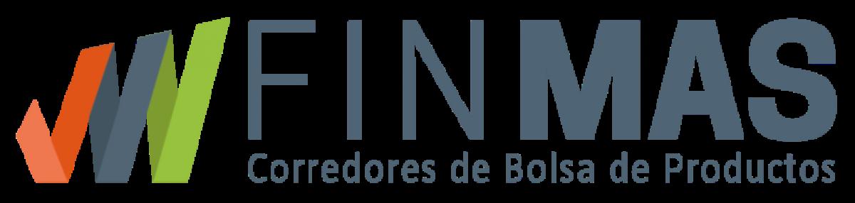 abel_resende_nuevo_directorio_en_finmas_corredores_de_bolsa_de_productos.png