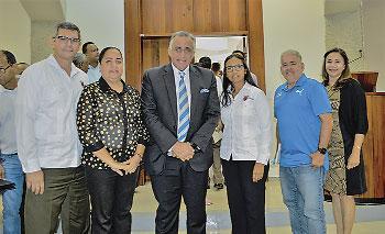 abel_resende_udesa_presenta_propuestas_y_considera_fructifero_encuentro_cod_con_deportistas_de_santiago.jpg