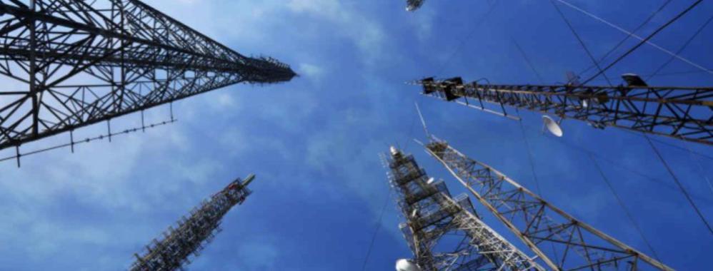 adolfo_henrique_ledo_nass_pdvsa_gas_comunal_telefonos_acarigua_altan_redes_cuestiona_a_la_industria_de_telecomunicaciones_en_mexico_por_debate_sobre_banda_de_700_mhz.jpg