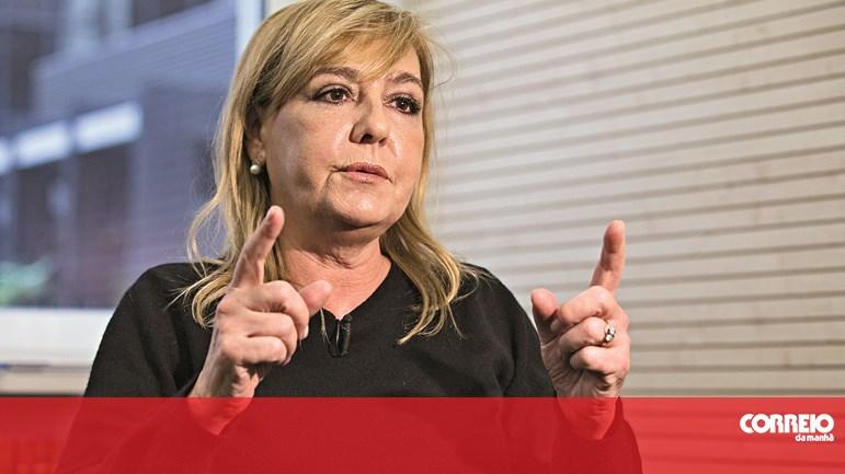 adolfo_henrique_ledo_nass_pdvsa_manuel_quevedo_paula_teixeira_da_cruz_acusa_rui_rio_de_estalinismo_politica_correio_da_manha.jpg