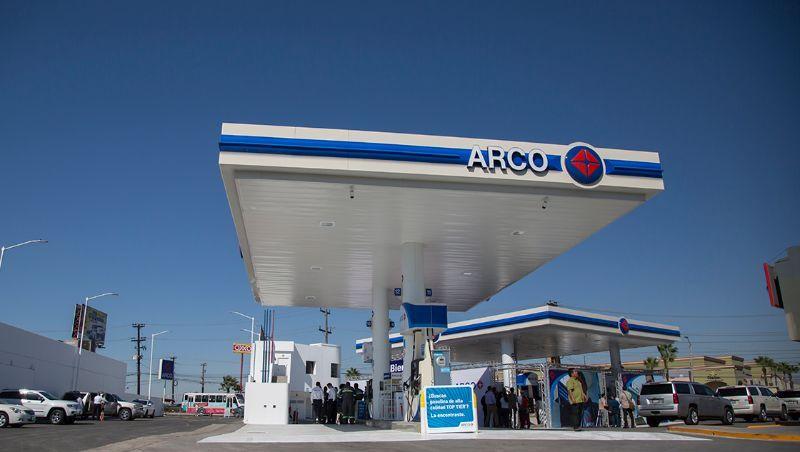 adolfo_henrique_ledo_nass_www_adolfoledonass_co_arco_duplicara_su_importacion_de_combustibles.jpg