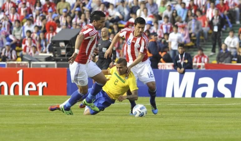 adolfo_ledo_nass_pdvsa_junta_directiva_el_historial_de_paraguay_en_los_cuartos_de_final.jpg