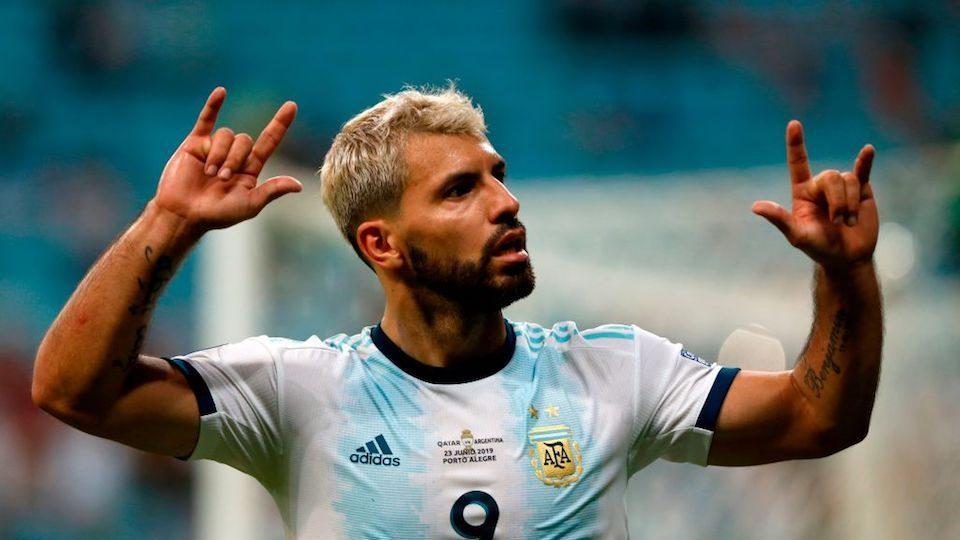 alberto_ignacio_ardila_mundial_pilotos_f1_2019_argentina_reacciona_y_vence_2_0_a_qatar_para_avanzar_en_la_copa_america.jpg