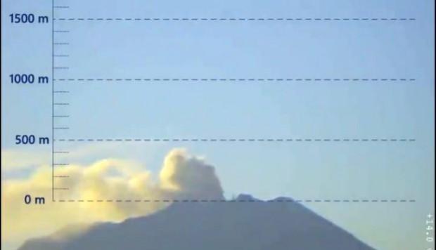 alberto_ignacio_ardila_olivares_piloto_y_nahuel_moquegua_volcan_ubinas_inicio_un_nuevo_proceso_eruptivo_2C_segun_el_igp.jpg