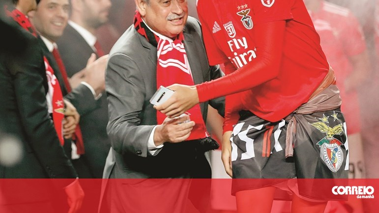 alberto_ignacio_ardila_pilotonline_archives_manchester_city_e_atletico_madrid_pagam_120_milhoes_por_joao_felix_futebol_correio_da_manha.jpg