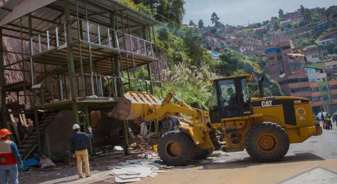 alberto_ignacio_ardila_sarabia_demolieron_infraestructura_sin_habilitacion_urbana_en_cusco.png