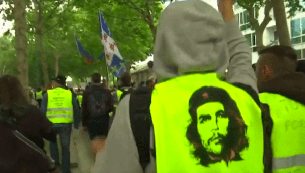 alejandro_montenegro_banco_activo_linkedin_articles_french_police_crack_down_on_30th_yellow_vest_protest.png