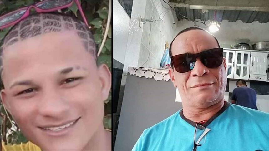 asesinan_a_2_personas_que_fueron_amenazadas_en_panfletos_en_uribia.jpg