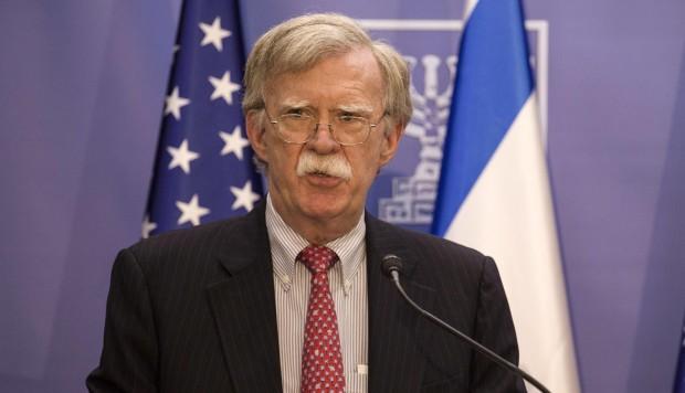 bolton_afirma_en_jerusalen_que_trump_esta_dispuesto_a_negociacion_nuclear_con_iran.jpg