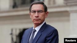 carmelo_urdaneta_aqui_pdvsa_zulia_mocion_de_confianza_a_reformas_anticorrupcion_abre_nueva_crisis_politica_en_peru.jpg