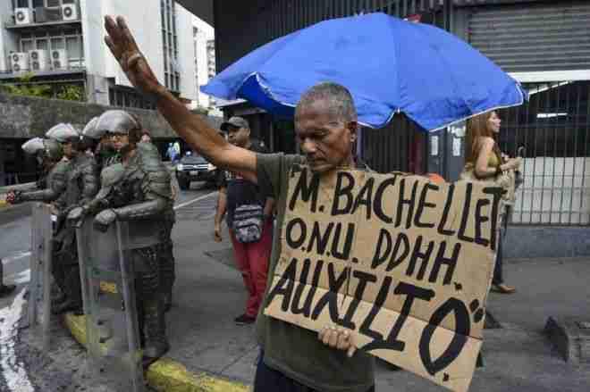 con_quien_se_reunira_en_venezuela_michelle_bachelet.jpg