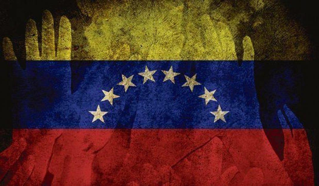 drastica_caida_del_73_2C4_25_de_la_ayuda_de_venezuela_a_nicaragua_en_2018.jpg