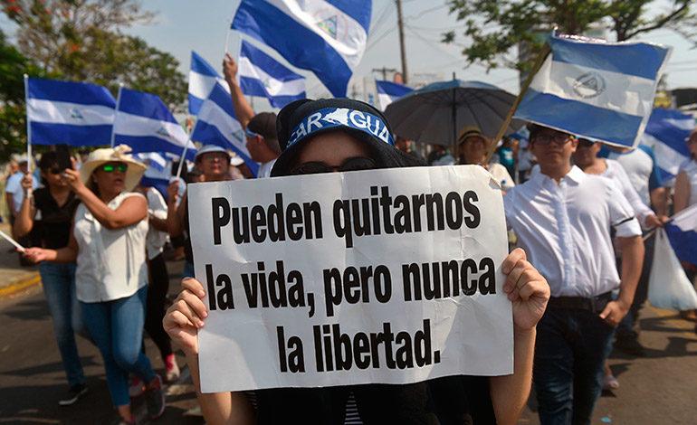 expresos_politicos_de_nicaragua_dan_por_no_cumplido_acuerdo_de_libertad.jpg