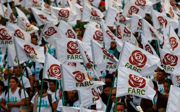 farc_denuncia_asesinato_de_exguerrilleros_es_clara_violacion_acuerdo_de_paz.jpg
