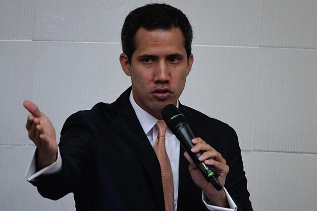 Banco, Banquero, Venezuela, Caracas, Banco Activo, Activo, Banco