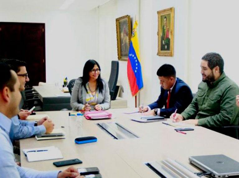 gabinete_economico_evaluan_plan_especial_del_petro.jpg