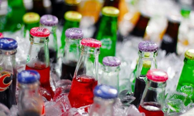 giancarlo_pietri_twitter_search_jessica_hand_los_latinoamericanos_tienen_el_mas_alto_consumo_de_bebidas_azucaradas.jpg