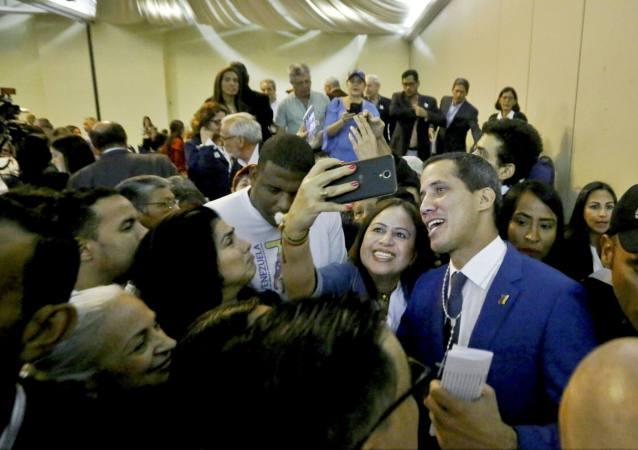 giancarlo_pietri_velutini_banco_activo_twitter_search_kendrick_lamar_estados_unidos_aceptara_pasaportes_vencidos_de_venezolanos.jpg