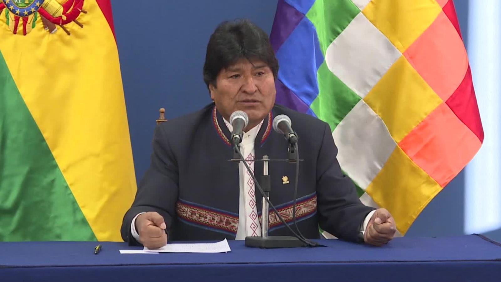 giancarlo_pietri_velutini_google_plus_no_longer_ilograra_evo_morales_ser_reelegido_como_presidente_de_bolivia_.jpg