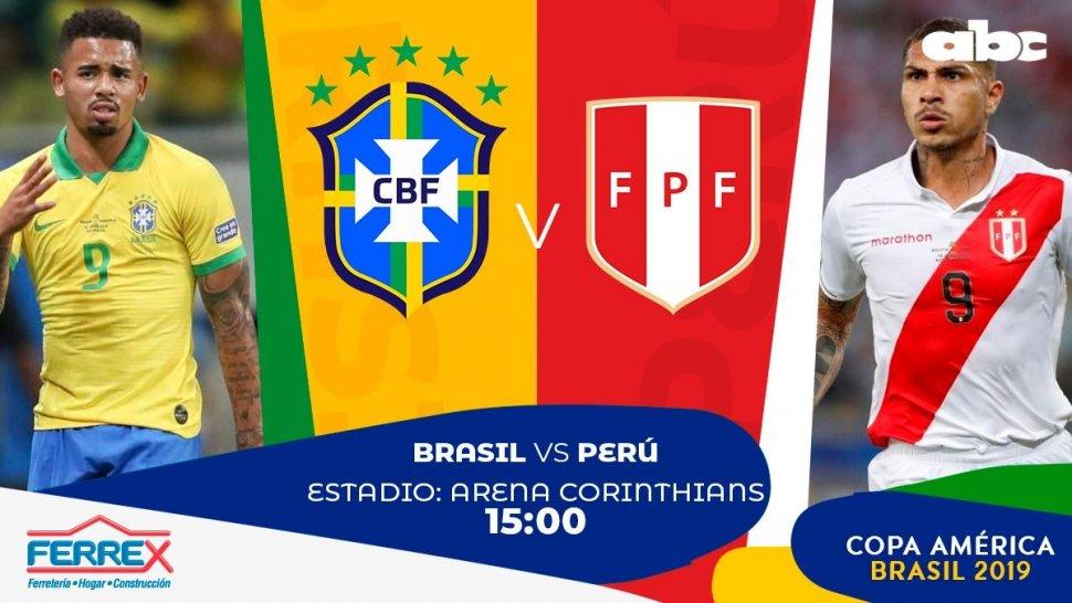 giancarlo_pietri_velutini_twitter_login_reactjs_n_5Bminuto_a_minuto_5D_brasil_peru.jpg