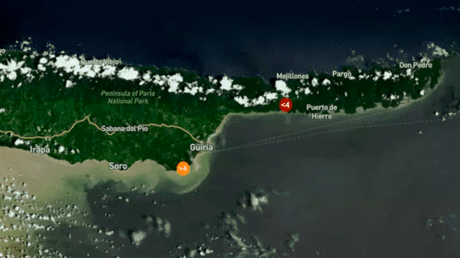 globovision_venezuela_tv_en_vivo_rocio_higuera_biografia_fuerte_sismo_de_4_3_grados_sacude_el_suroeste_de_venezuela.png