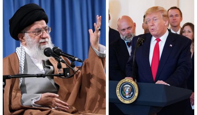 gobierno_de_trump_miente_y_no_quiere_dialogar_iran.jpg