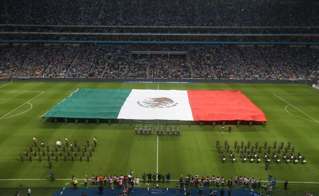 grandes_goleadas_de_la_seleccion_mexicana.jpg