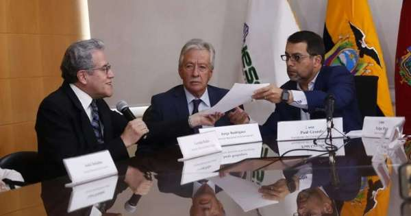 Cadivi, Sanciones, Investigación, Panamá, Venezuela, Miami, Caracas