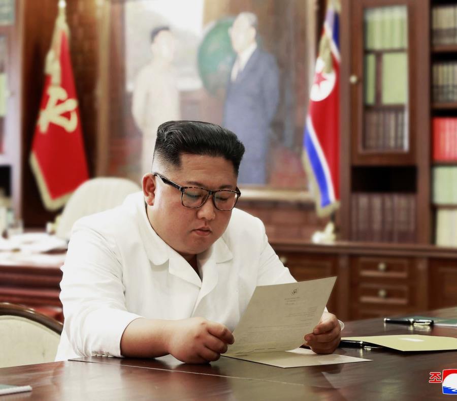 kim_jong_un_recibe_una_carta_excelente_de_trump.jpg