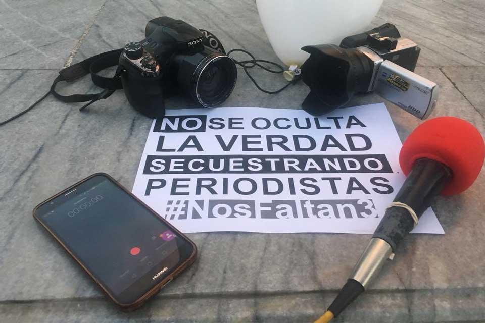la_larga_resistencia_de_los_periodistas_venezolanos_2C_por_gregorio_salazar.jpg