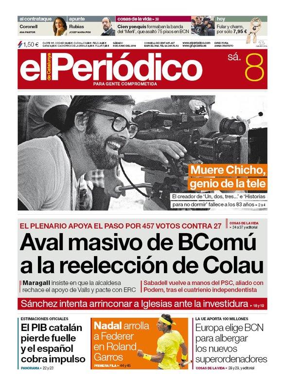 la_periodista_rocio_higuera_globovision_bumeran_la_portada_de_el_periodico_del_8_de_junio_del_2019.jpg