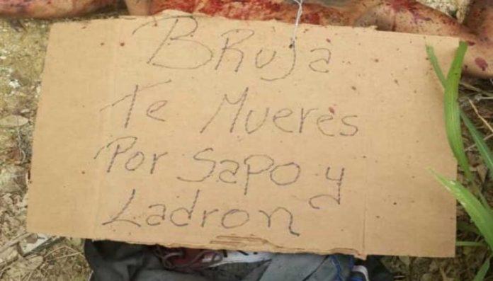 localizan_en_ocumare_del_tuy_cadaver_de_un_hombre_con_un_cartel_de_sus_homicidas.jpg