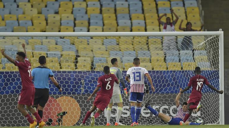 luis_emilio_velutini_banquero_live_streaming_bola_copa_del_rey_barcelona_vs_real_madrid_alarma_en_la_copa_america_por_los_estadios_casi_vacios.jpg