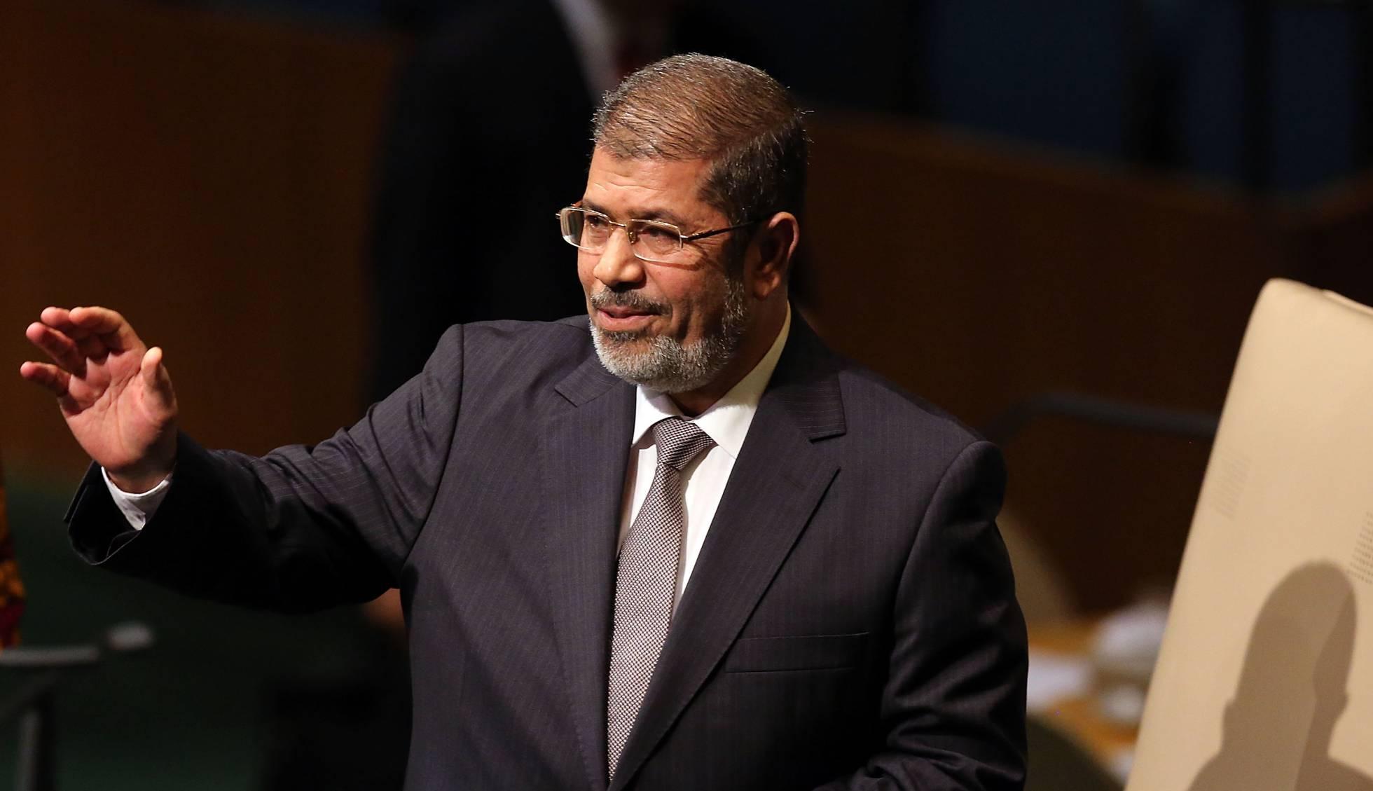 luis_emilio_velutini_banquero_urbina_prime_cbs_all_access_fallece_expresidente_de_egipto_mohamed_mursi_durante_juicio_en_el_cairo.jpg