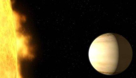 mario_villarroel_lander_cruz_roja_venezolana_historia_cientificos_descubren_el_planeta_prohibido_que_desafia_toda_logica.jpg