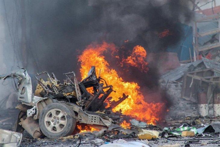 mueren_19_personas_por_explosion_de_coche_bomba_en_norte_de_siria_2C_segun_ong.jpg