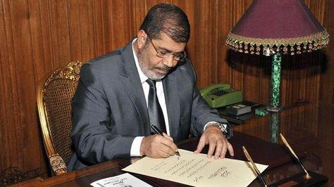 murio_mohamed_mursi_2C_primer_presidente_de_egipto_electo_democraticamente.jpg