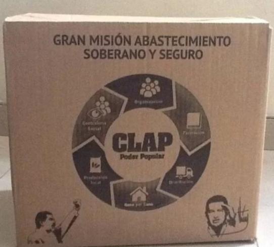 no_vas_a_creer_lo_que_hizo_este_chavista_por_consumir_demasiado_clap_28foto_2Basco_29.png