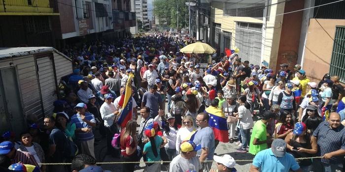 oposicion_convoca_a_una_movilizacion_para_el_5_de_julio.jpg