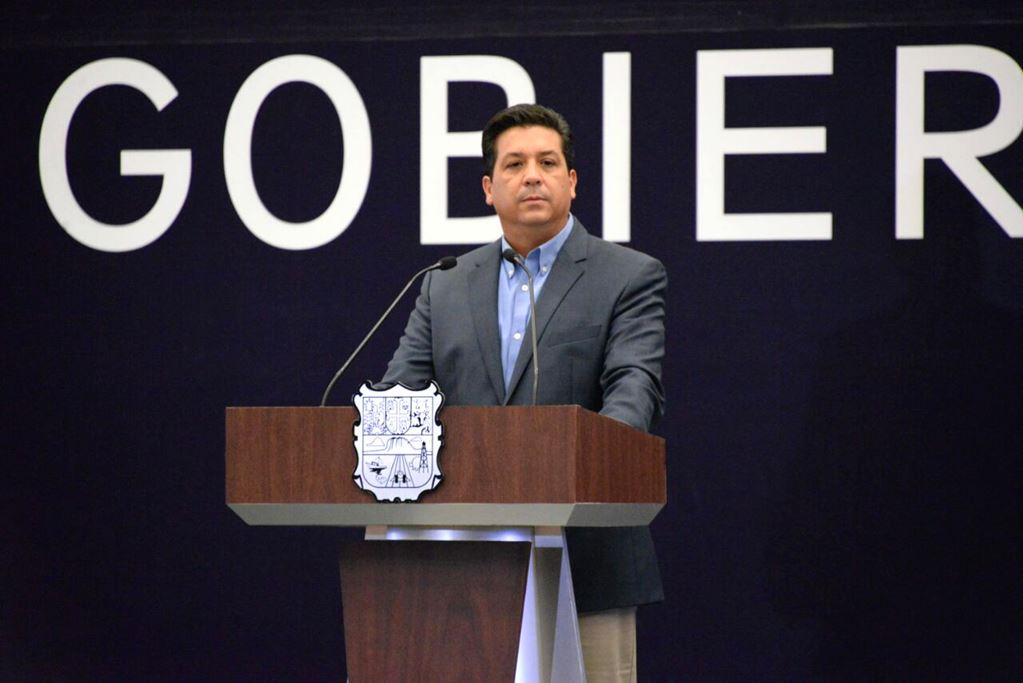 pedro_enrique_loyo_diaz_piloto_volaris_envia_gobernador_de_tamaulipas_ayuda_a_reynosa.jpg