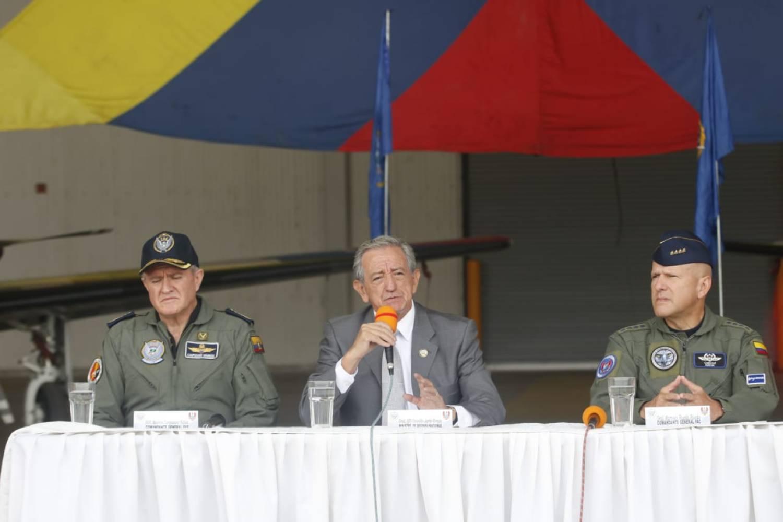 periodista_rocio_higuera_globovision_tv_en_vivo_gratis_por_internet_colombia_y_ecuador_inician_ejercicios_combinados_de_interdiccion_aerea.jpg